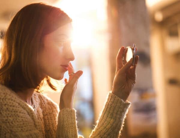 6 hétköznapi dolog, amiről nem is gondolnád, hogy letöri az önbizalmadat