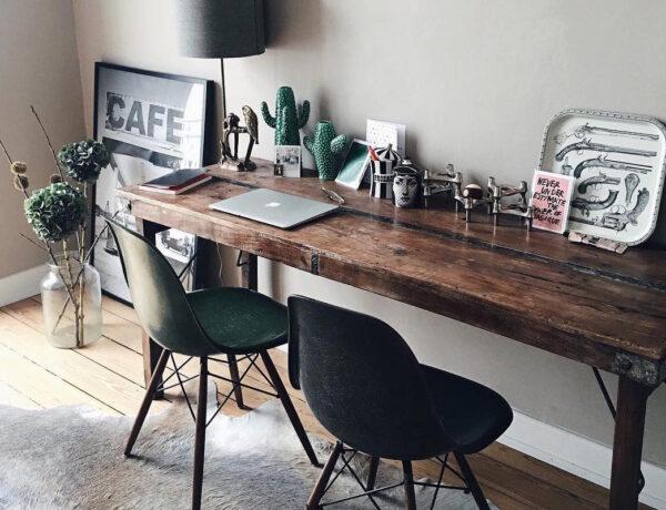 6 hely, ahová be tudsz ülni dolgozni vagy tanulni, ha nem akarsz otthon maradni