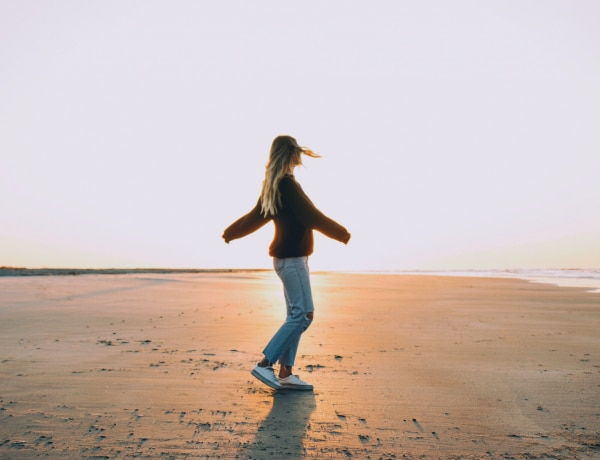 6 jel, hogy szabad szellem vagy, akit nem lehet korlátozni