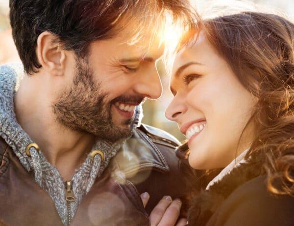 6 jele annak, hogy menthetetlenül szerelembe estél
