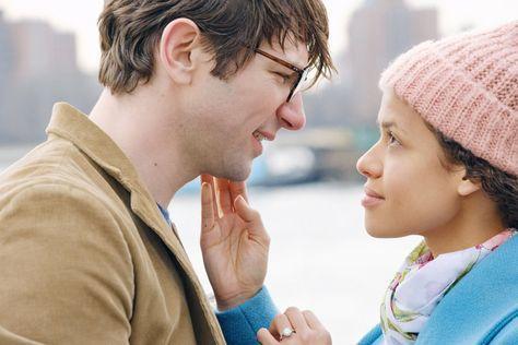 6 kevésbé ismert, de nagyon megható film, ami mindenkinek könnyeket csal a szemébe