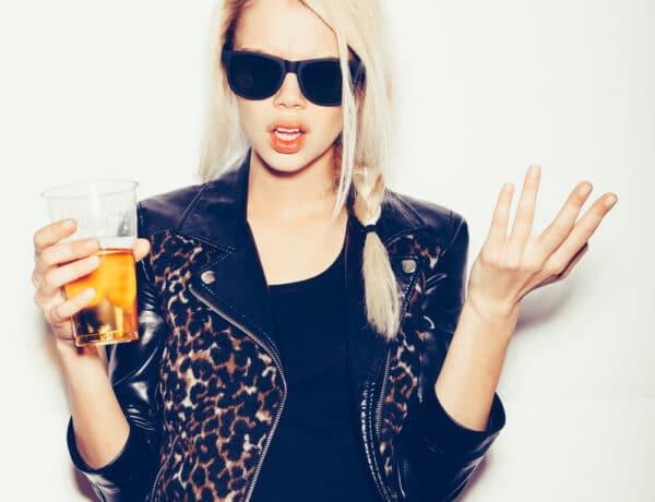 6 mítosz az alkoholfogyasztásról, amit örökre elfelejthetsz