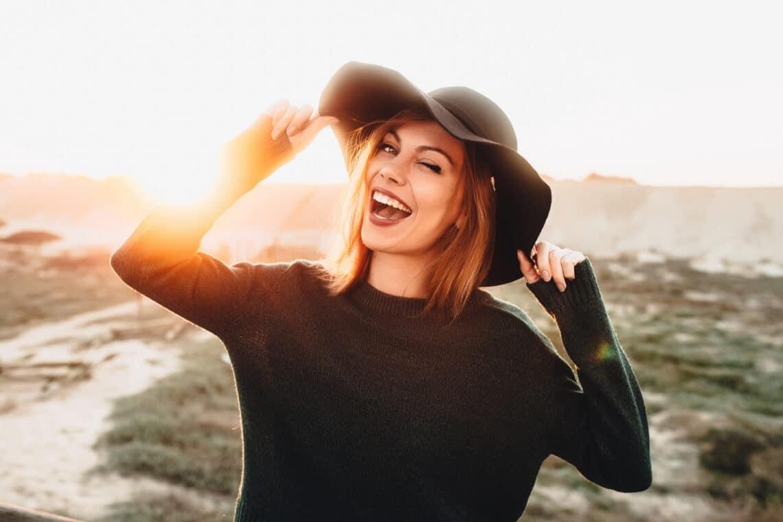 6 pszichológiai trükk, amivel egyszerűbbé teheted az életed!