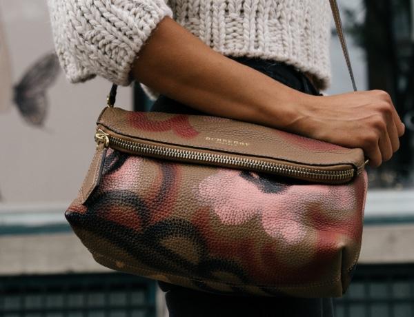 6 tárgy, ami tényleg nem hiányozhat a táskádból