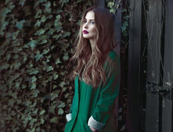 5+1 tipp az őszi rosszkedv és depresszió ellen