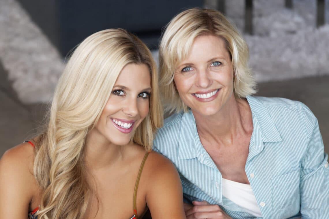 7 ötlet, amivel nagy örömet szerezhetsz anyák napján