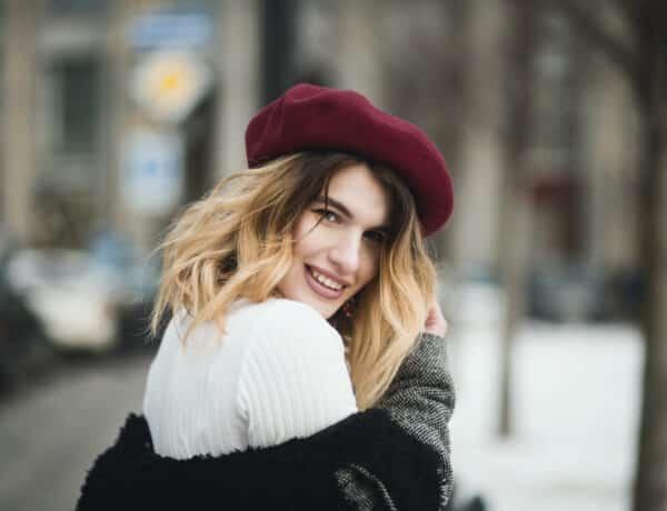 7 aprócska változtatás az életmódodban, ami óriási hatással van a közérzetedre