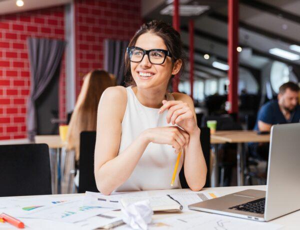 7 apróság, amitől lelkesebb és hatékonyabb lehetsz a munkádban