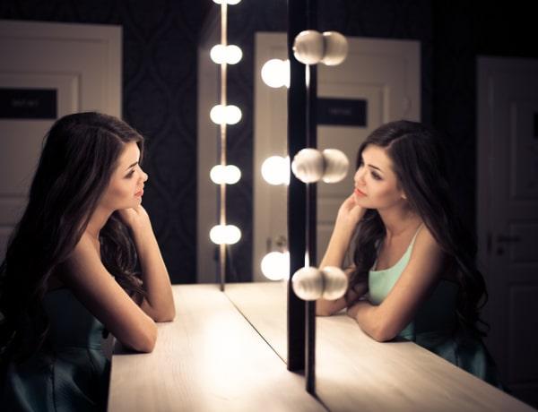 7 bűntett a szépség ellen, amit sose kövess el