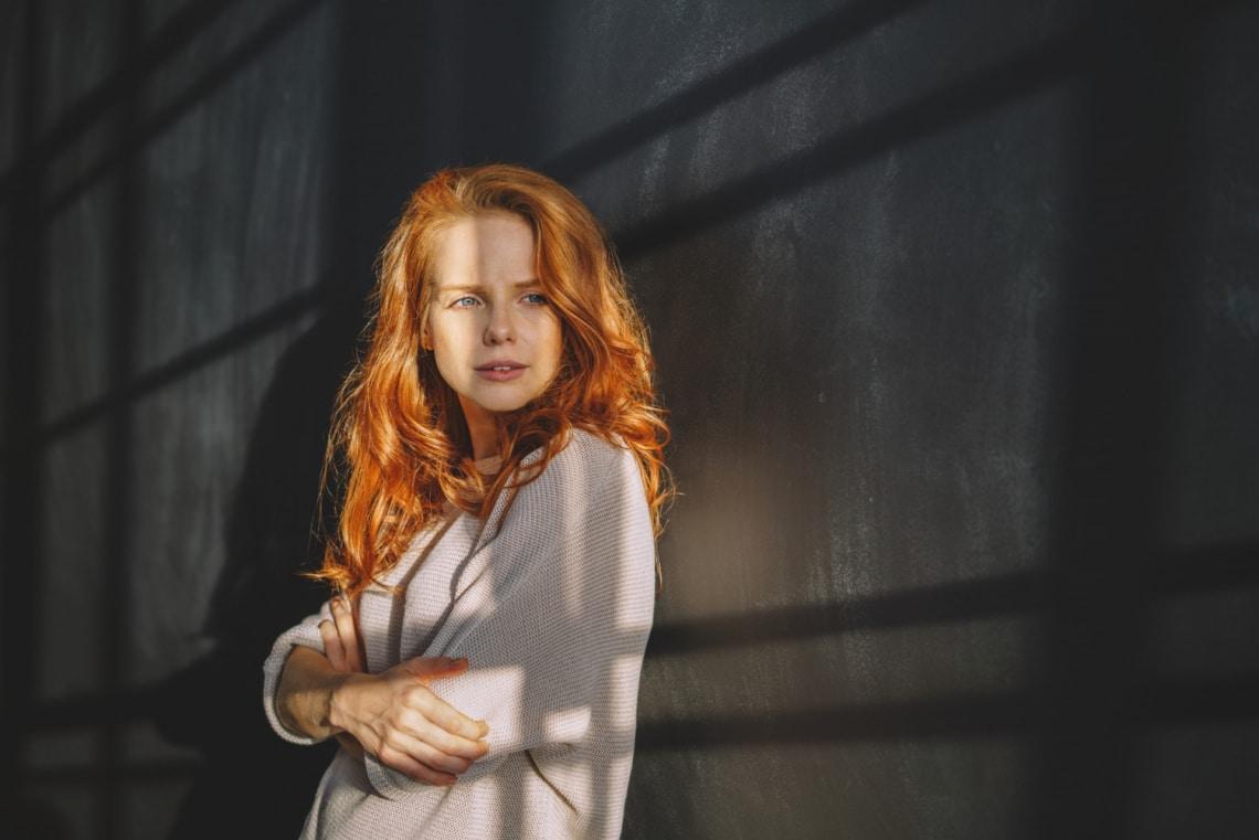 7 dolog, amit akaratlanul megtesz az a lány, akinek összetörték korábban a szívét
