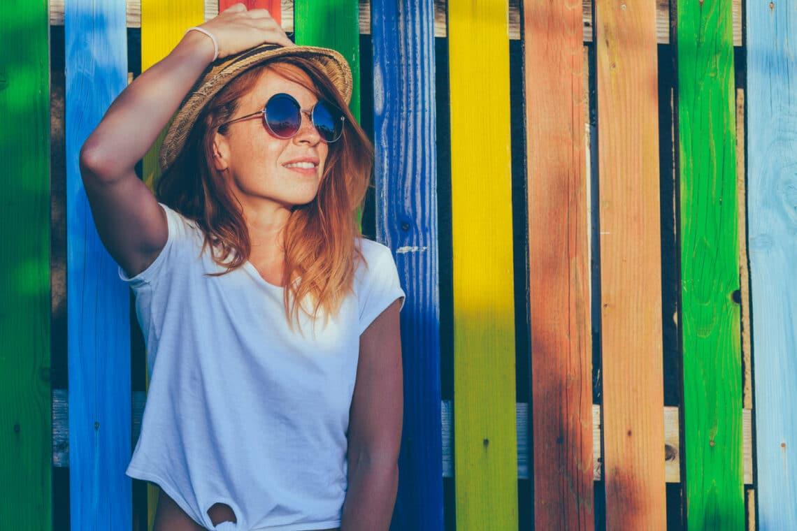 7 dolog, amit csakis egy erős nő érthet meg – Te közéjük tartozol?
