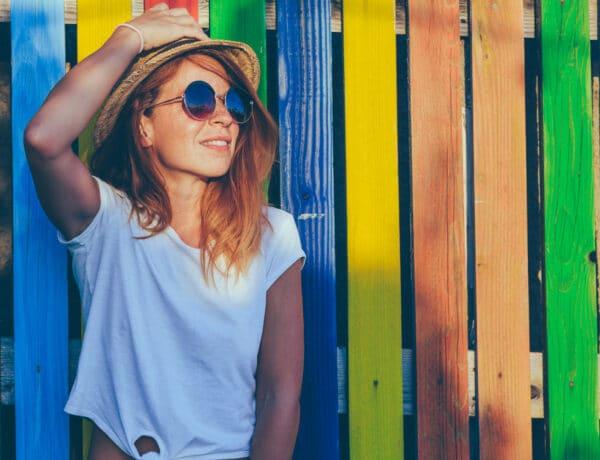 7 dolog, amit csakis egy erős nő érthet meg – Vajon te közéjük tartozol?