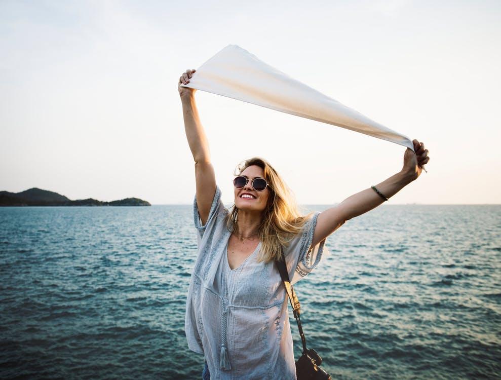 7 dolog, amit csakis egy erős nő érthet meg - Vajon te közéjük tartozol?