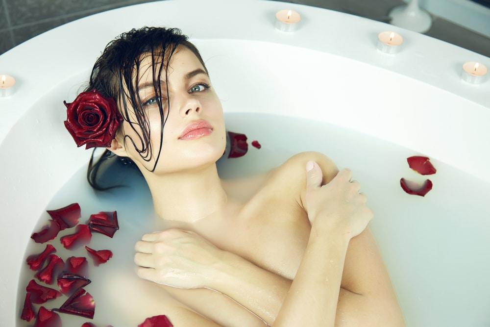 7 dolog, amit még nem tudtál az intim testrészeddel kapcsolatban