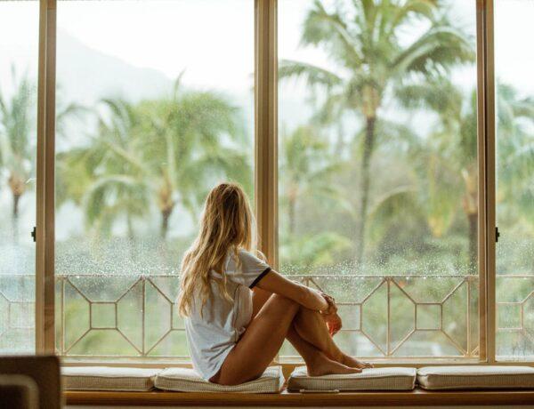 7 egyszerű dolog, amit a sikeres emberek minden reggel elvégeznek