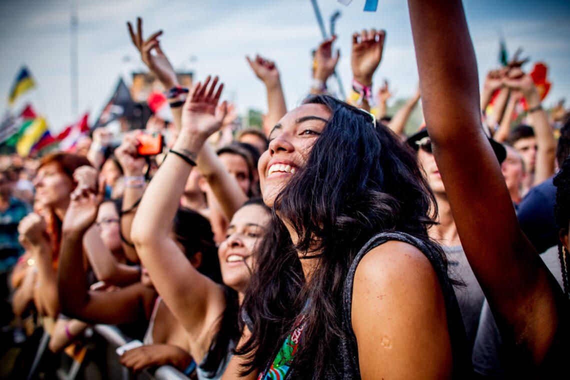 7 fellépő, akit nem hagyhatsz ki az idei Sziget Fesztiválon