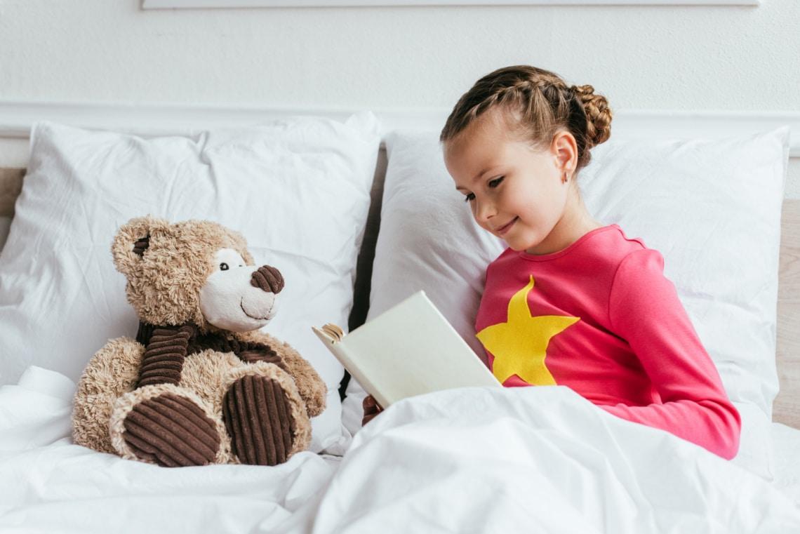 7 gyerekkönyv, amiért odavannak az ovisok és kisiskolások