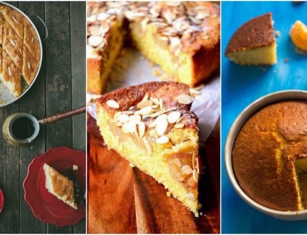 7 gyors bögrés süti a rohanós hétköznapokra – szezonális finomságokkal!