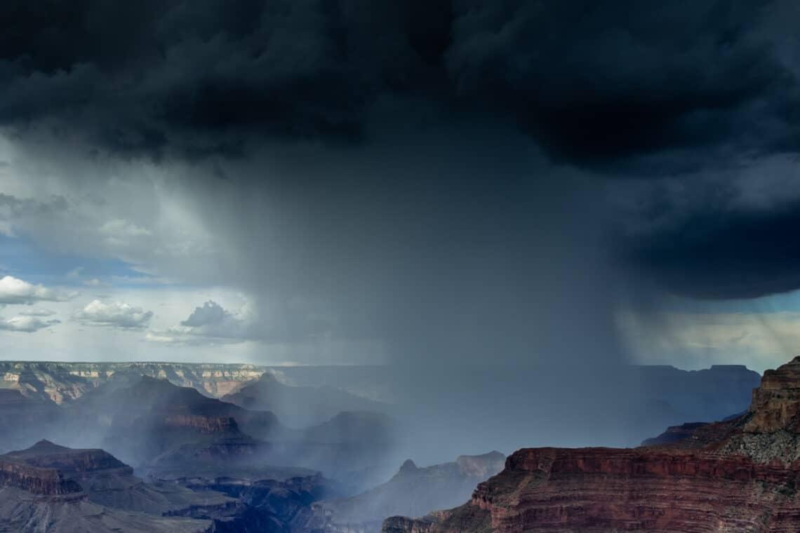 7 meglepő információ, amit eddig nem tudtál a viharokról