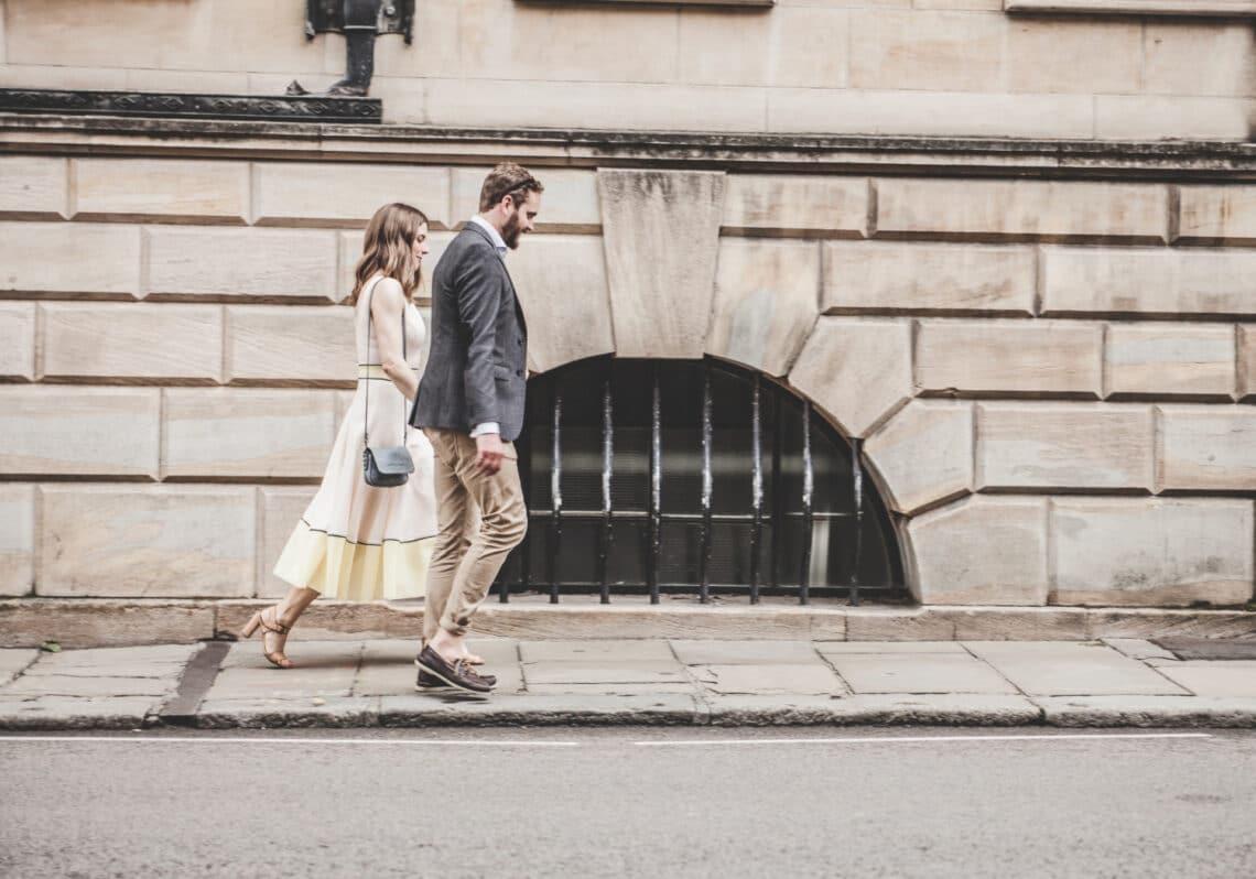 7 meglepő statisztika a szerelemről és a házasságról
