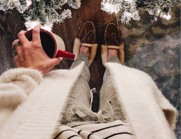 7 stílus, 7 karácsonyfa – Melyik illik hozzád?