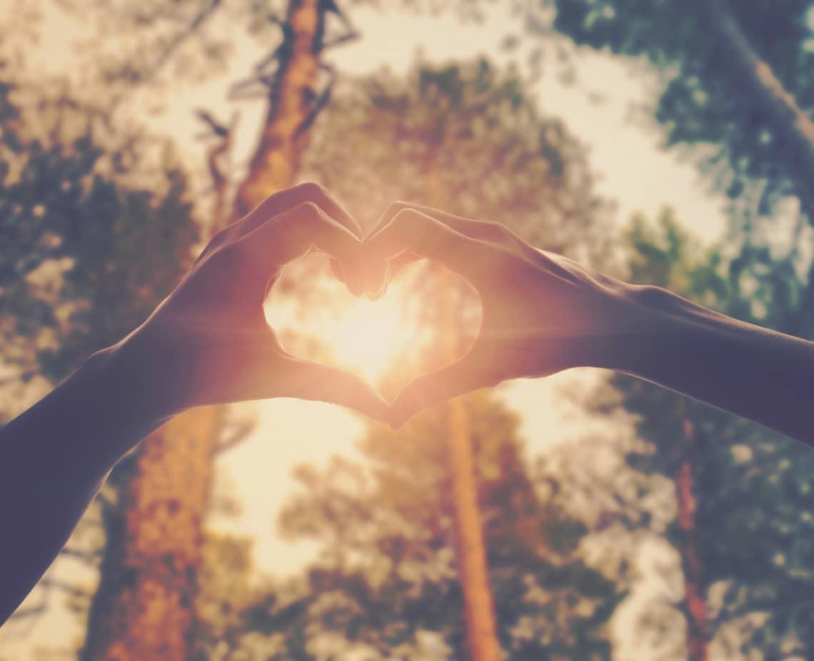 7 szimbólum, amivel bevonzod a szerelmet