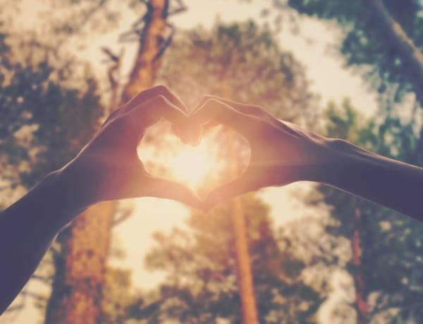 7 szimbólum, amivel bevonzod a szerelmet az életedbe
