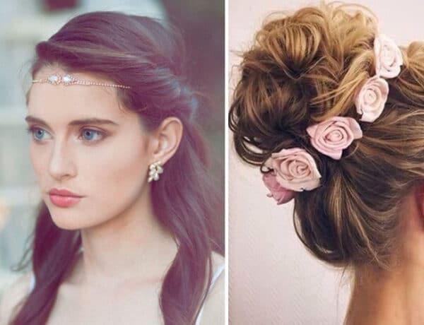 7 szuper hercegnős frizura és ahogyan elkészítheted