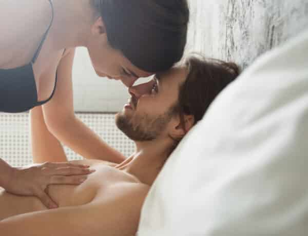7 szex típus, amit az őszinte, egészséges kapcsolatban élő párok átélnek