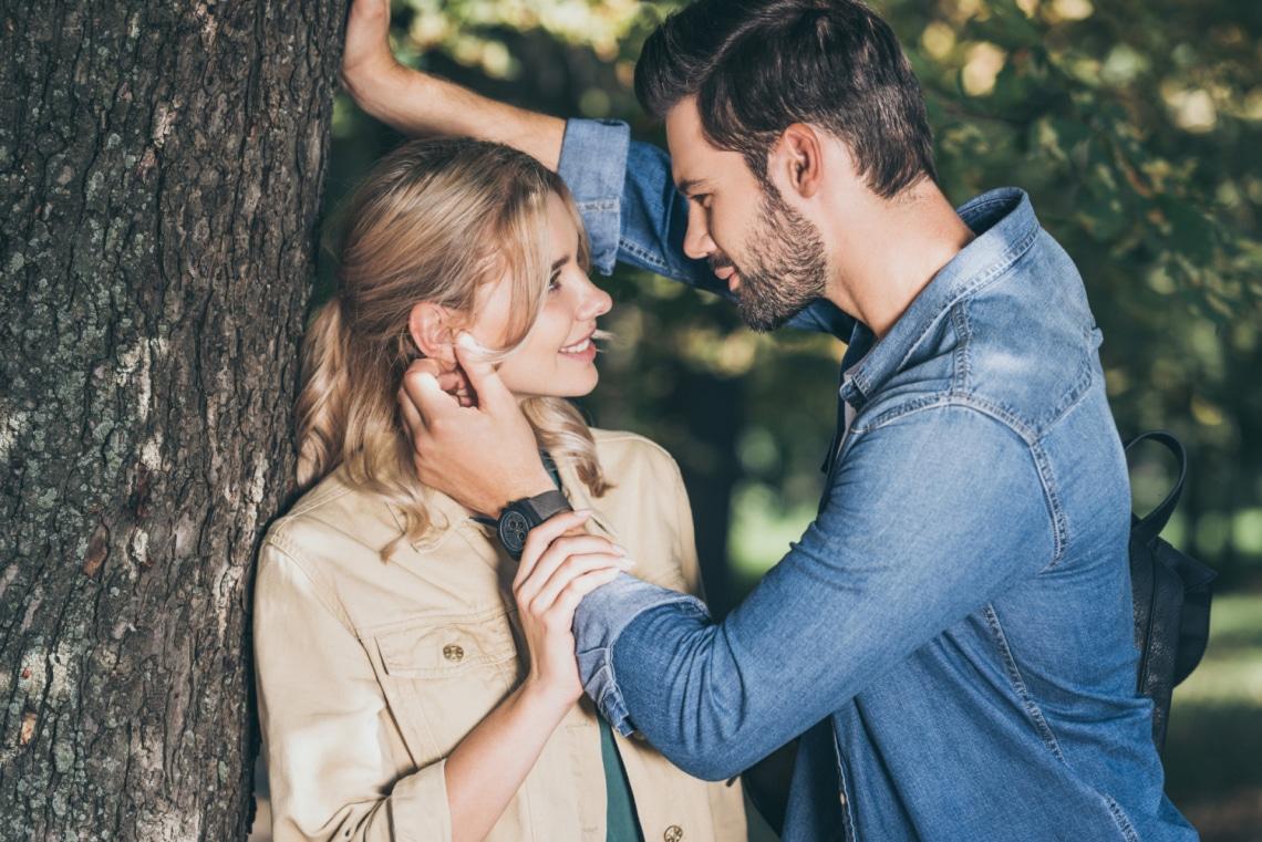 7 típusa van a szerelemnek, de csak a legszerencsésebbek élik át az utolsót