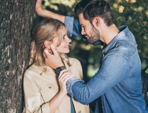 A szerelem 7 típusa: csak a legszerencsésebbek élik át az utolsót