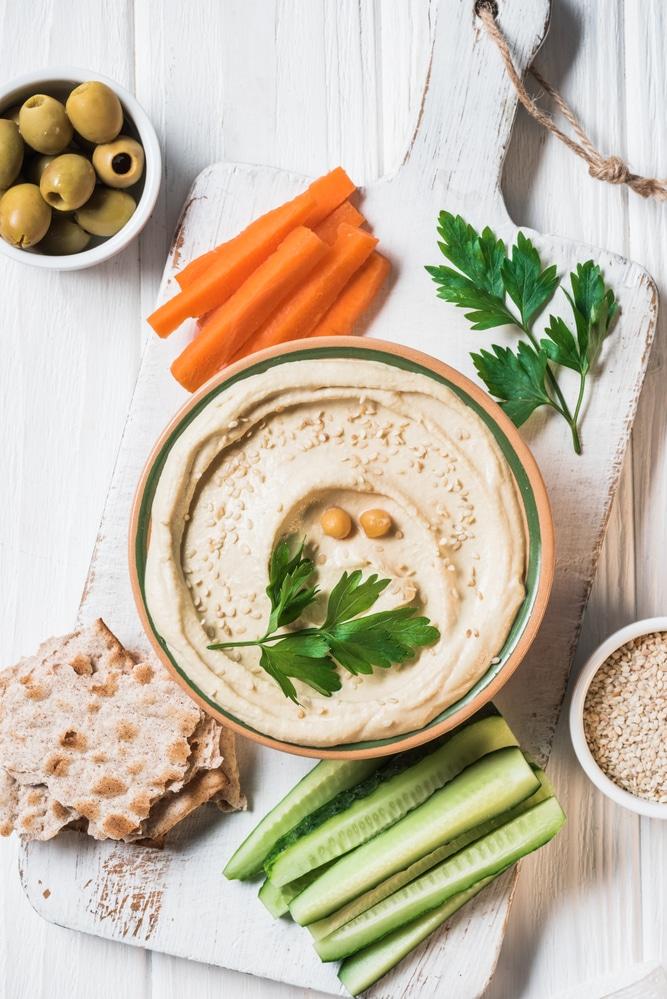 mayo klinika diéta egészséges fogyás mértéke