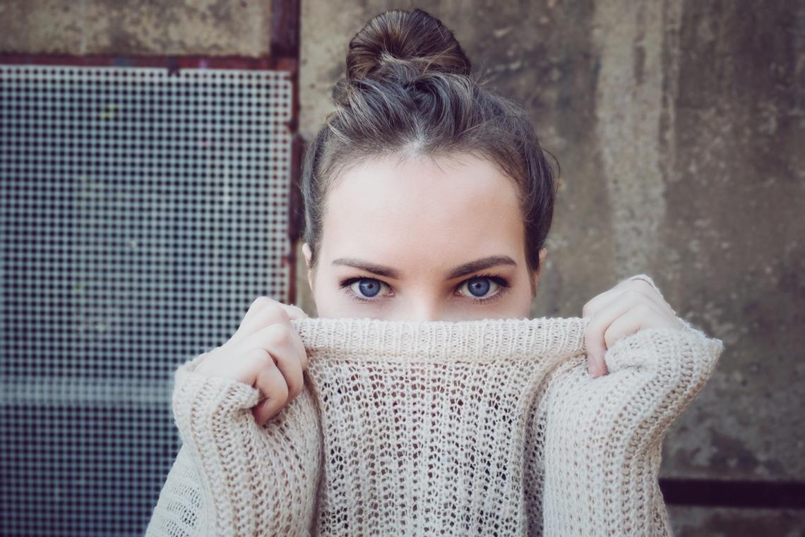 7 természetes módszer, hogy megelőzd a téli betegségeket