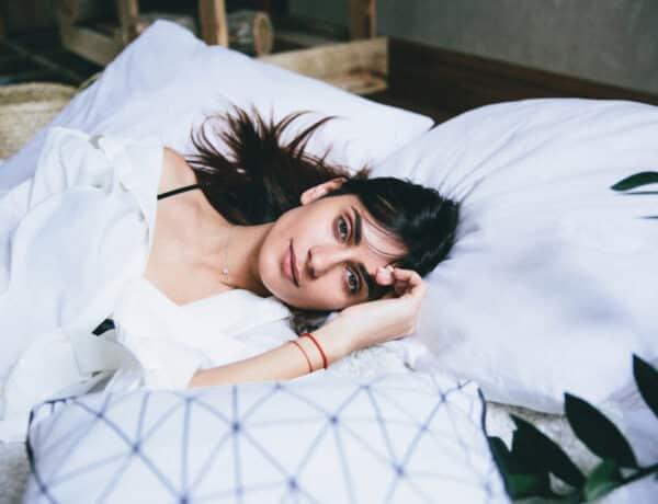 7 tipp a jó alváshoz és a még jobb ébredéshez