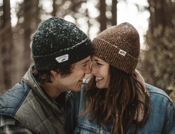 8 érdekes kérdés azoknak a pároknak, akik régóta együtt vannak: ezeket biztosan nem tudtátok eddig egymásról