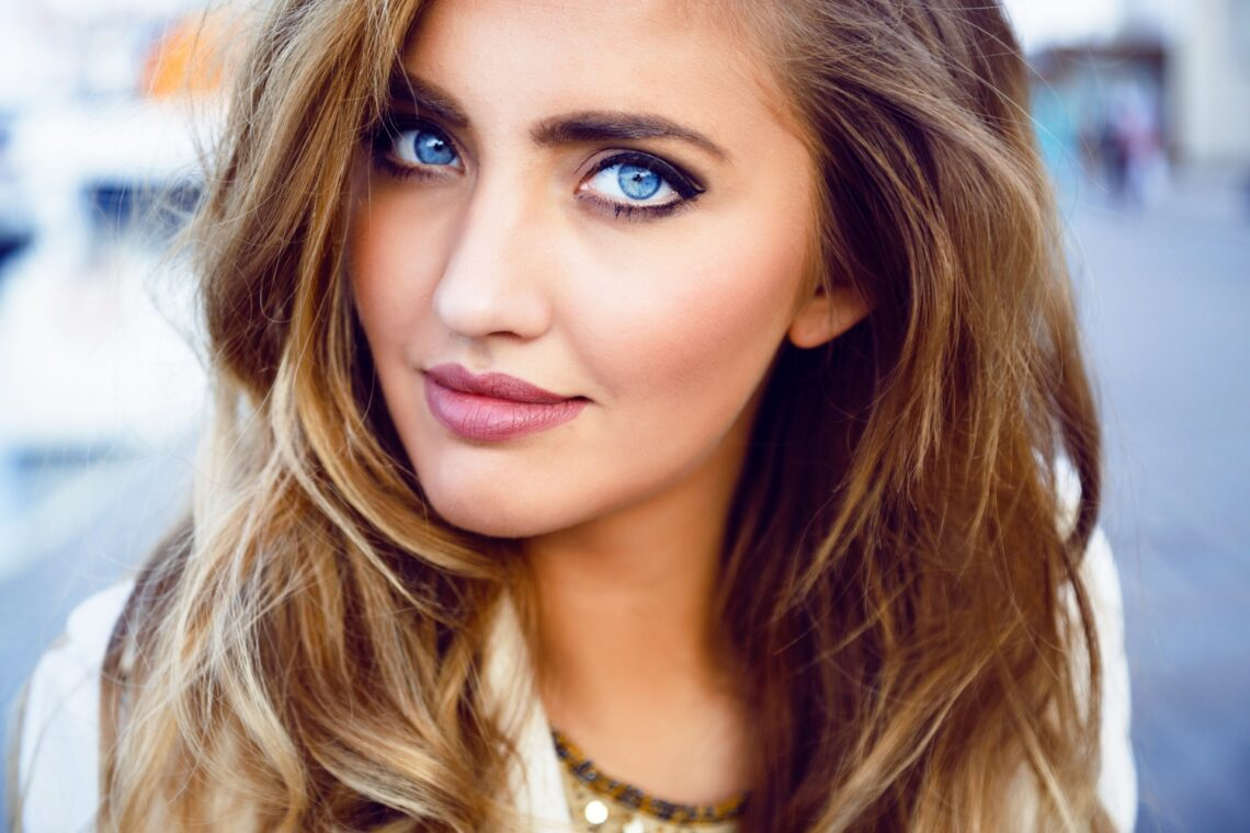 8 fura tény az emberi szemről, amiről eddig nem tudtál