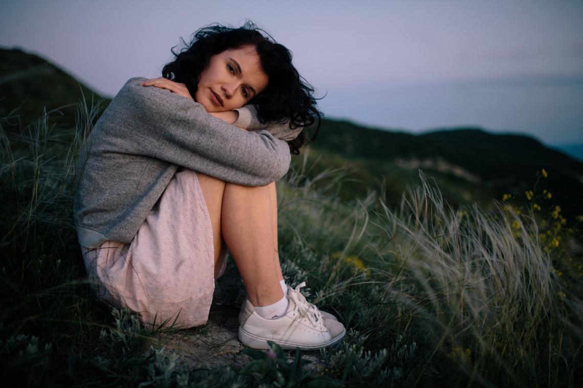 8 érzés, amit csak a nagyon önbizalomhiányosok érezhetnek. Ismerős?