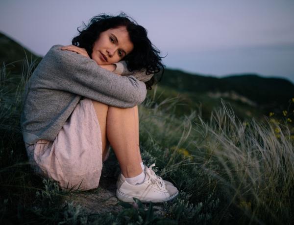 8 érzés, amit csak a nagyon önbizalomhiányosok érezhetnek