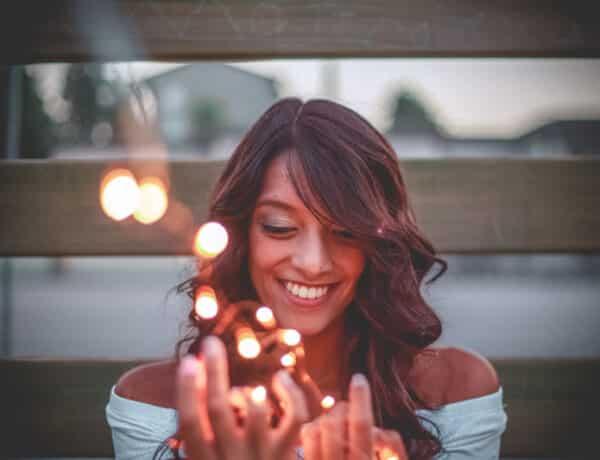 8 dolog, amit a boldog emberek másképp csinálnak