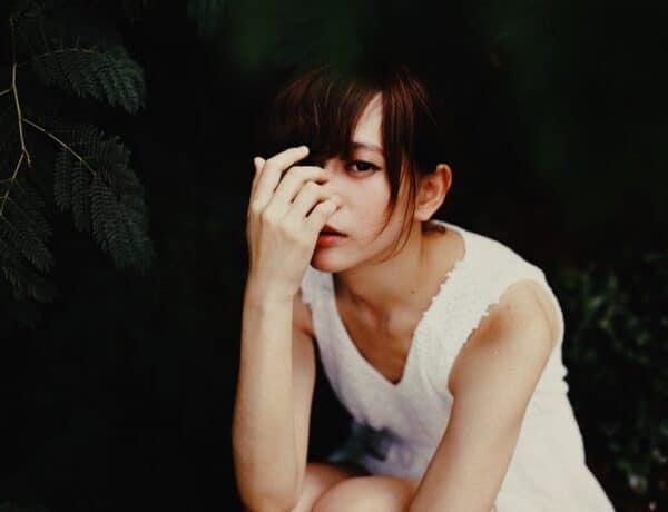 8 dolog, amit a hatalmas szívű lányok mindig megtesznek a rossz pasiért
