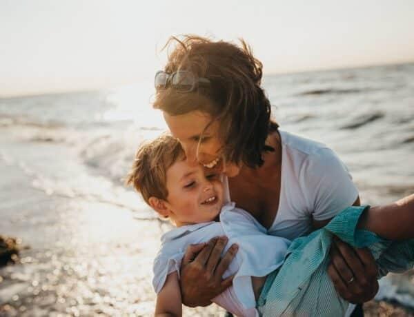 8 régen gyakori, gyönyörű keresztnév, amit ma egyetlen babának sem adnak