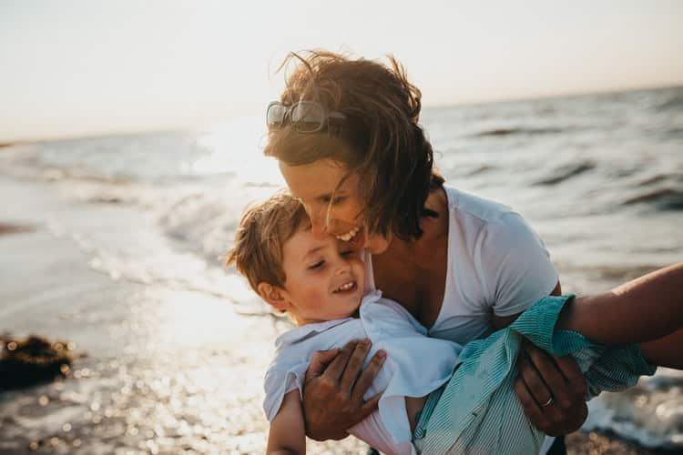 8 egykor gyakori, gyönyörű keresztnév, amit ma egyetlen babának sem adnak