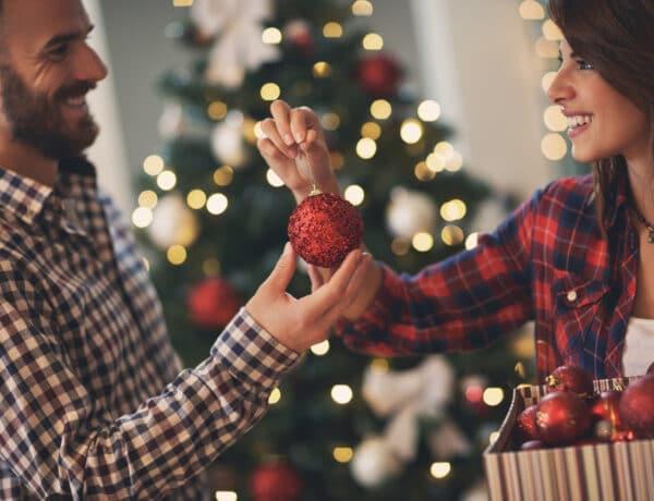 8 fotós trükk és téma, amivel idén szenzációs karácsonyi képeid lesznek