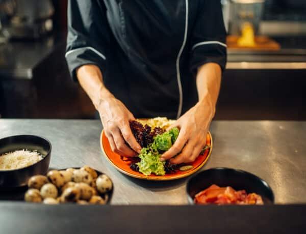 8 hiba, amit minden kezdő szakács elkövet a konyhában – Igen, még te is!