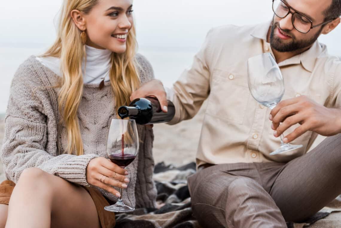 8 irreális elvárás, amit a férfiakkal szemben támasztunk, de ideje elengedni