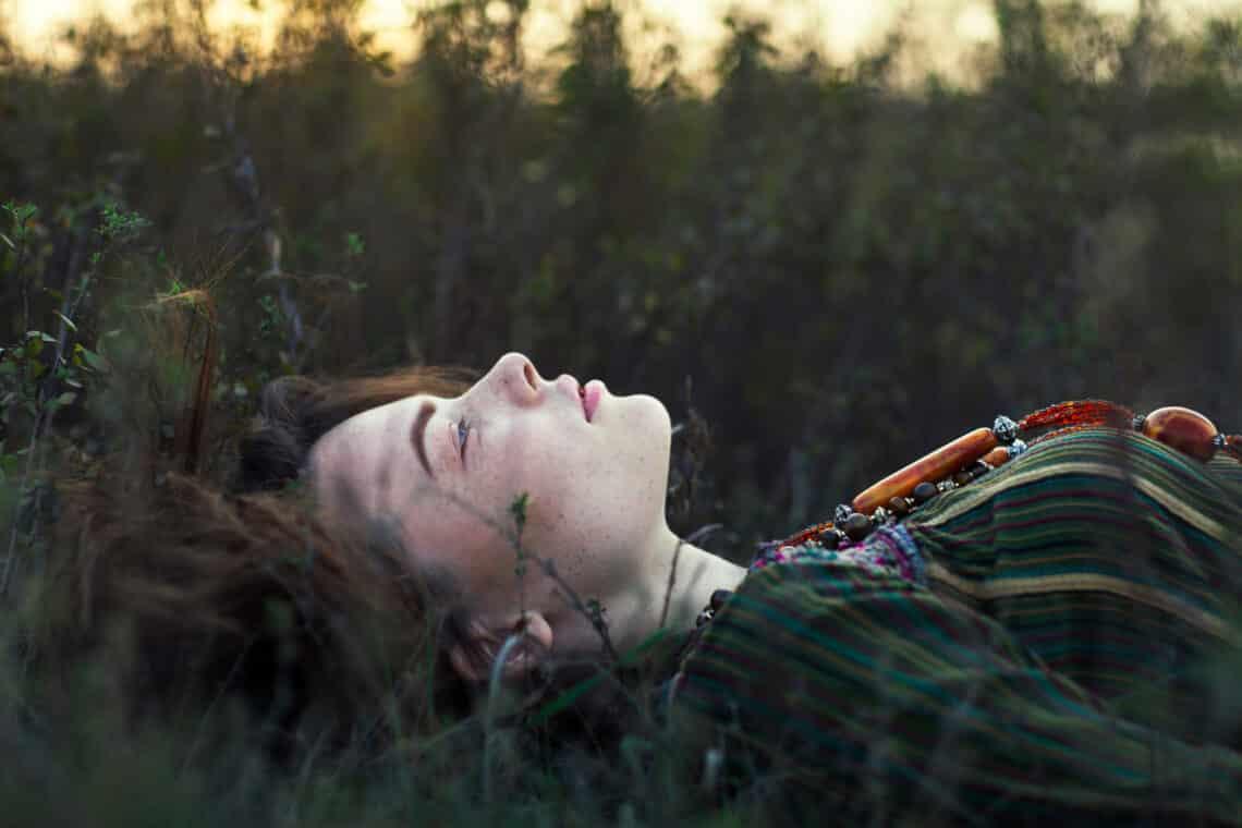 8 jel, hogy extra érzékeny személyiség vagy – Nem kell negatívumként megélni