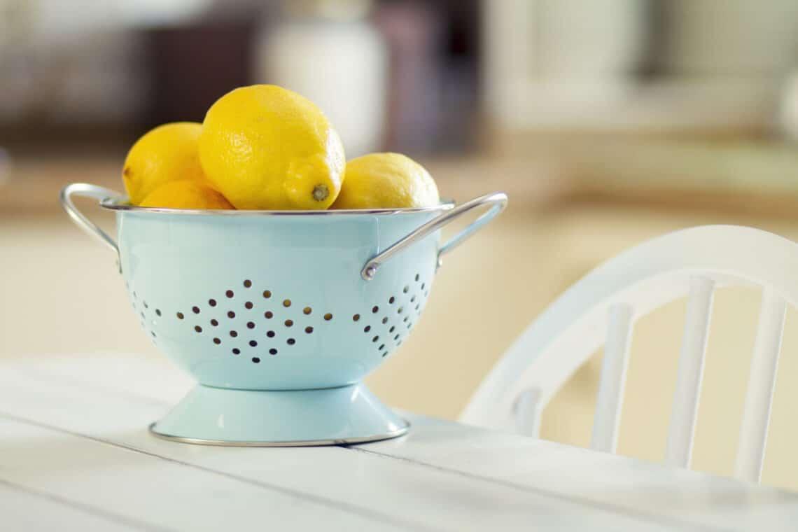 8 meglepő dolog, amire jó a citrom – Nem is gondoltad volna