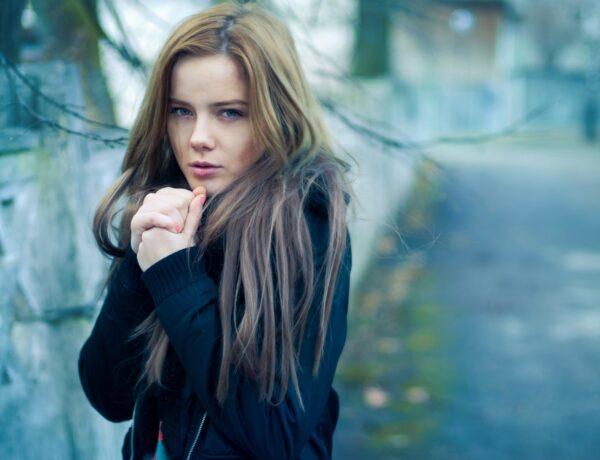 8 meglepő dolog, amivel kivédheted a náthát és még nem is hallottál róla