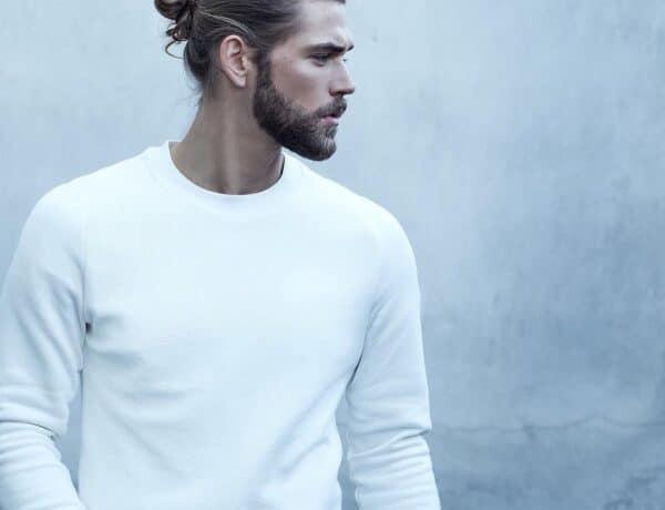 8 pasi, aki bebizonyítja, hogy a hosszú haj nagyon is vadító