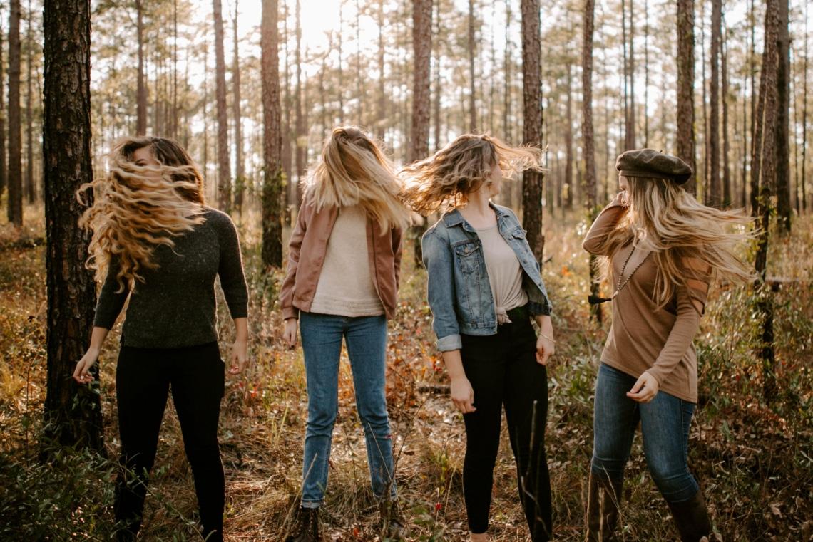 8 sztereotípia a születési sorrendről, ami tényleg igaz